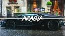 Jurgaz ARABIA