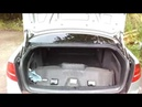 AUDI A8 Long 6.0 W12 Quattro снижаем вес часть 2