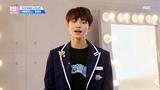 Under Nineteen Performance Team Jeong Won Beom Introduction ,