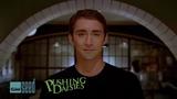 Pushing Daisies Series Trailer CW Seed