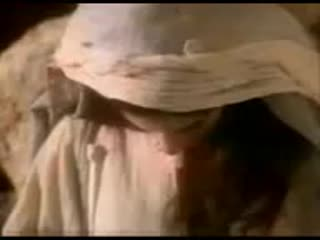 Молитва Пресвятой Богородице,гр.