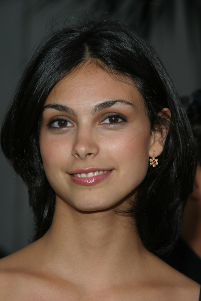 actor Морена Баккарин. Морена Баккарин (род. 2 июня 1979 года) - американская актриса бразильского происхождения. Биография. Родилась в Рио-де-Жанейро. Отец Фернандо Баккарин прославился на