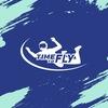 Аэротруба «Time To Fly» Иркутск