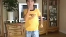 Iconic txt taehyun run run run but its kpop mvs