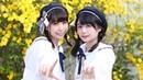 【わっぺん。】アユミ☆マジカルショータイム 踊ってみた【オリジナ12523