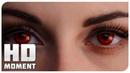 Белла стала Вампиром - Сумерки. Сага. Рассвет: Часть 1 (2011) - Момент из фильма