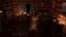 Мультик. Про кота. Песни 90-х. Песенка Студента. Анимация в Cinema 4d. Часть 2