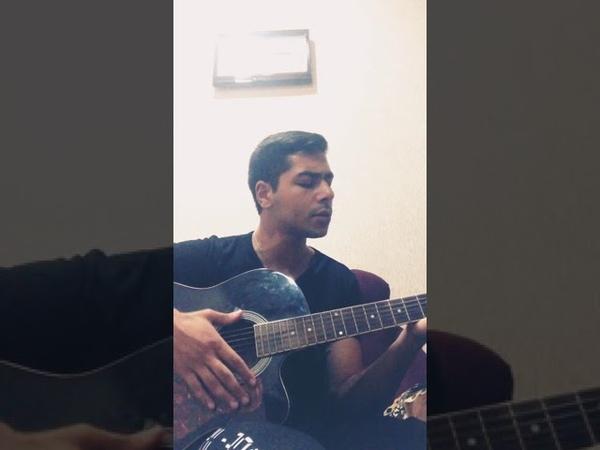 Pervin Veliyev Muzik Kutusu Gitar