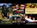 Descargar Gorilas en la niebla/Vida bandida/La Laguna Azul/Loco y Estúpido Amor/Cuestión de honor