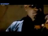 David Vendetta ft. Rachael Starr