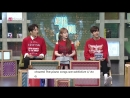 180821 Stray Kids » Seung Min » After School Club » Full 330 Episode with MXM