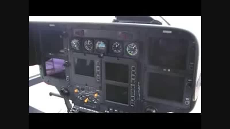 Eurocopter ec145 Нежин_