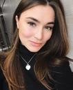 Наталия Ларионова фото #3