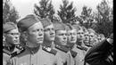НЕФОРМАЛЬНЫЕ НАКАЗАНИЯ В АРМИИ СССР И АРМИИ РОССИИ