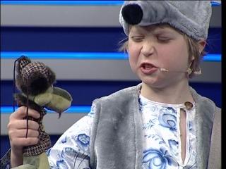 Джулия Дональдсон