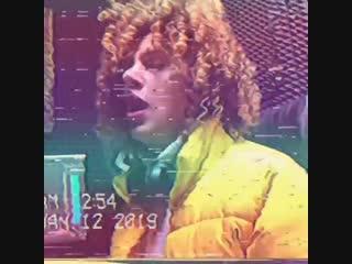 Тима Белорусских - снипет с первого сольного альбома!
