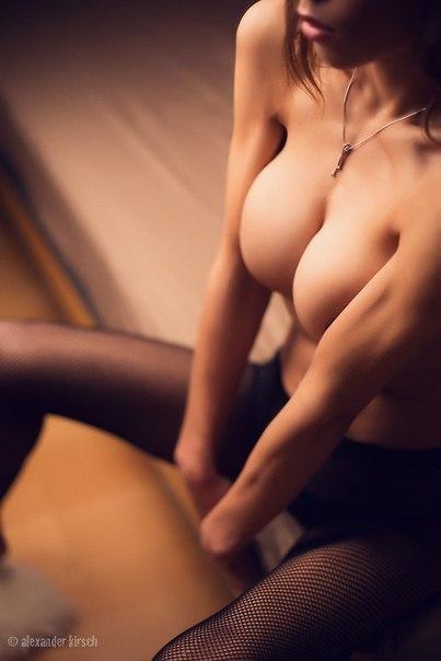 Wresling girls nude biting until dleeding