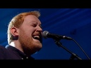 The Pogues Fairytale of New York Gavin James Cover