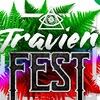 ByMetal: Travień Fest 2019