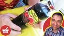 ✅ Гранатовый сок - САМЫЙ, САМЫЙ, САМЫЙ ВКУСНЫЙ! / Обзоры продуктов