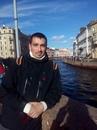 Станислав Мaлыш фото #5