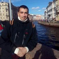 Станислав Мaлыш фото
