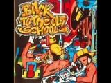 Dj 21 - Old School Electro Mix