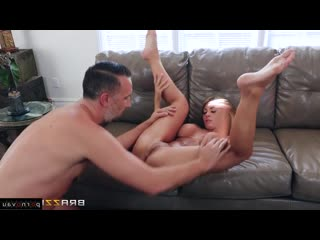 Kayla kayden & keiran lee [ big boobs &  mothers / body piercing , cum on face , old with young , shaved , boobs , milkings]