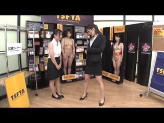 Kawagoe yui, aizawa yurina, kimura narumi [pornmir.japan, японское порно вк, new japan porno, lesbians, schoolgirl, squirting]
