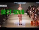 COUB 7 2018 best coub   Best Fails   Awesome   Funny   Лучшие Неудачи   Смешные   Кубы