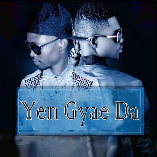 Traffic альбом Yen Gyae Da