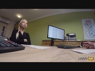 Karol lilien [pornmir, порно вк, new porn vk, hd 1080, blowjob, cowgirl, czech, doggystyle, fingering, handjob, office]