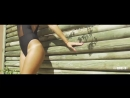 Elegant Ape, Linde Sagen - What We Believe (Original Mix) ALIMUSIC VIDEO