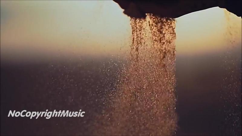 (House) T.I.M Malika ☪ Desert Rose ☪ (Sting cover mix)