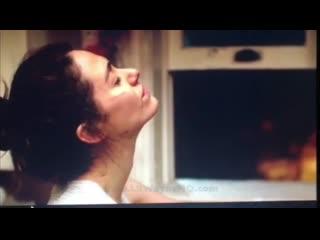 Посмотрите песню Лила Уэйна