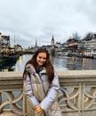 Александра Проклова фото #6