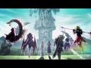Aura Kingdom Mobile Anime Opening English Subbed