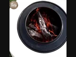Из барабана стиральной машины - vk.com/my.dacha