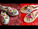 Hand embroidery for girls souse | Hand embroidery designs