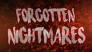 MeSky | Forgotten Nightmares (Official Video)