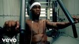 50 Cent - In Da Club (MTV Version)