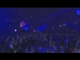 Cygnus X - Superstring (Rank 1 Remix) Official Video (1)