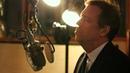 Hugh Laurie Unchain My Heart from Ocean Way Studios