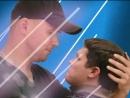 [GuruHaru - Глухарь] OP (Аниме / Anime / Зимина / Карпов / Антошин / Пятницкий / НТВ / Сериал Глухарь /