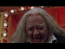 ХУДЕЮЩИЙ 1996 триллер экранизация Стивена Кинга Том Холланд1080p