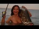 Большой улов Приколы на рыбалке