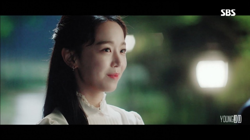 [MV] 소향(Sohyang) - 가슴만 알죠 (사의찬미 OST) He Hymn of Death OST Part 1