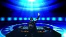 DEAF KEV - Invincible No Copyright Music Музыка без авторских прав