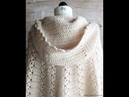 Crochet shawl free crochet patterns 326