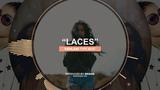 LACES Kehlani x Ariana Grande Type Beat 2019 New Instru Rnb Trap Pop Instrumental Beats